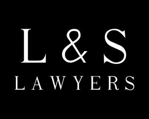 L S Lawyers Gympie Solicitors Gympie Family Law Gympie Personal Law Gympie Business